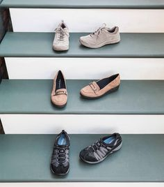 bb46c2ef607d66 Comfortable Shoes for Women
