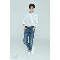 Korean Entertainment Companies, Boy Groups, Normcore, Boys, Outfits, Screen Wallpaper, Fashion, Amor, Saints