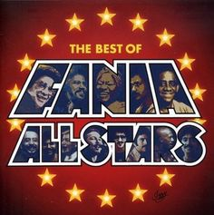 Title: Que Pasa: The Best of the Fania All Stars. Artist: Fania All-Stars. Fania All Stars' Cha Cha Cha. Item Condition: New and unplayed. Ella Fue (She Was the One). Peanuts (The Peanut Vendor). Spanish Music, Latin Music, New Music, Latin Dance, 90 Songs, Rock Songs, Frankie Ruiz, All Star, Puerto Rican Music
