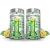 SimplySlim Shape Up Fat Burner | Strong Slimming Pills | Fat Burners | Best Weight Loss Pills | Safe Diet Pills | Genuine Weight Loss Tablets: Amazon.co.uk: Health & Personal Care