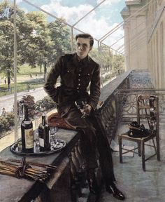 Self-portrait of Rex Whistler, a British muralist, in the uniform of the Welsh Guards. Whistler died in Normandy in WWII. Whistler, Selfies, Remembrance Sunday, The Spectator, Art Uk, Pictures, Image, Welsh, Normandy