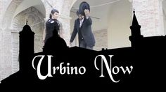 Urbino Now 2015 is a travel video magazine focusing on the beauty, culture, art, cuisine, and people of Urbino and the Marche region of Italy. The 2015 episdoe focuses…