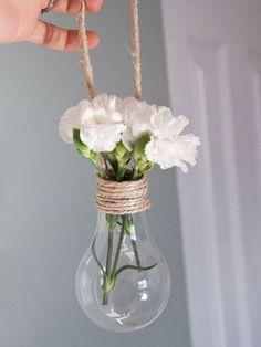Eerste ideetjes over de bruiloft - My Simply Special