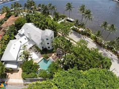 833 Idlewyld Dr Fort Lauderdale