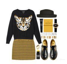 Outfits 2014 fashion outfits