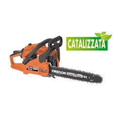 #Motosega ECS38 VALEX, modello 1493937 catalizzata 1,2kW 37,2cc - Ideale per #giardinaggio #hobby #giardini #faidate