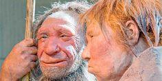 rostro neandertal CUENTOS RELATOS POEMAS NOVELAS PALABRAS AL AZAR REFLEXIONES belbaltodano.blogspot.com @belbaltodano