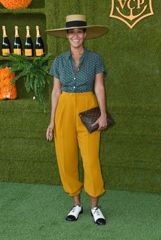 Tracee Ellis Ross - Page 9 - the Fashion Spot