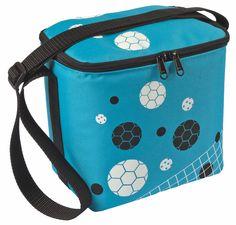 Sportti pikkueväs Kylmälaukku / Cooler bag www. Lunch Box, Bags, Handbags, Bento Box, Bag, Totes, Hand Bags