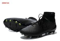 new arrivals eb077 3e86e Nike Magista Obra FG   Price    299 usd   Size  39 - 45   FREE Shipping via  DHL
