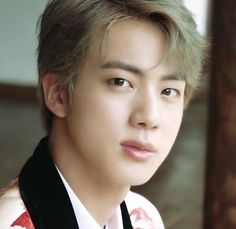 Bts Jin, Seokjin, Handsome