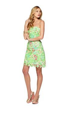 Lilly Pulitzer Dresses At Belk Dresses Lilly Pulitzer