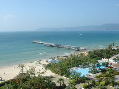 Résultats Google Recherche d'images correspondant à http://www.happytellus.com/img/hainan/sainya--hainan-island---china-_322.jpg