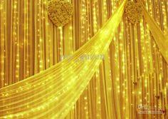 Wholesale - curtain lights rice bulb light christmas rice light more color rice lighting 3*8M 800bulb