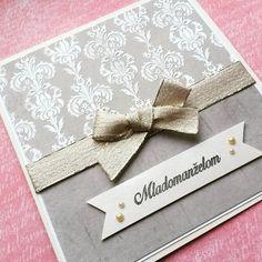 Mladomanželom #svadba #svatba #handmade #scrapbooking #Prianie #prani