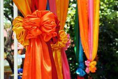 7 Best DIY Ideas to Save Money on Wedding Decor - BollywoodShaadis.com