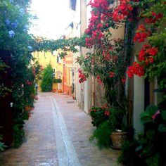 )) my absolute favorite! Places To Travel, Places To See, Places Around The World, Around The Worlds, Provence France, Discount Travel, South Of France, Travel Goals, France Travel