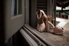 Hotel esplendor savoy anabel fisherton fotografo de bodas de casamientos buenos aires argentina destination wedding photographer fotografia 002
