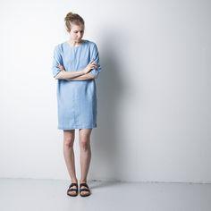 Onyva.ch / La Garconne Shoes  #birkenstock #onyva #onlineshop #shoe #sandals #shoedesign #elegant #chic #switzerland #lagarconneshoes #sandals #summer Camille, Elegant Chic, Switzerland, Designer Shoes, Birkenstock, Normcore, Casual, Summer, Dresses