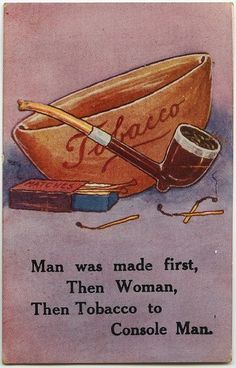 Pipes, Pipe Tobacco, Premium Cigars and Accessories at Milan Tobacconists Cigar and Pipe Shop in Roanoke, Virginia Tobacco Pipe Smoking, Cigar Smoking, Smoking Pipes, Tobacco Pipes, Whisky, Cigars And Whiskey, Vintage Comics, Vintage Ads, Pipe Shop