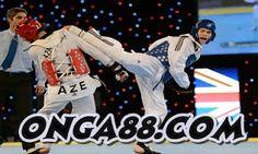 The Telegraph - London 2012 Olympics coverage Taekwondo, Olympics, Baseball Cards, Sports, London, News, Hs Sports, Sport, London England