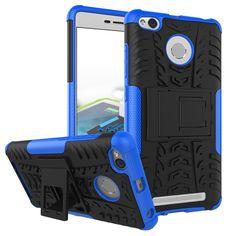 Cep telefonu  Mobile Phone Bags Cases Xiaomi redmi 3S case redmi 3 pro 3 S case cover TPU