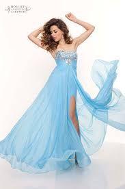 """Acik mavi etekleri ucusan elbise (from <a href=""""http://www.abiyeelbisemodelleri.com/picture.php?/308/see_my_photos"""">Abiye Elbise Modelleri</a>)"""