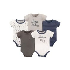 b9e769fac 19 Best Florida State Baby images | Toddler outfits, Baby, Infancy
