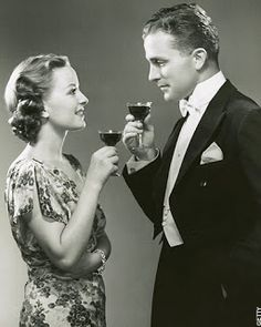 Nanny - put a cork in it! Wine Cheese, Wine And Spirits, Wine Drinks, Wines, Drinking, Actors, Couples, Photography, Image