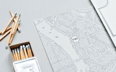 Map-Wedding-invitations-Suite-Paperie-OSBP2