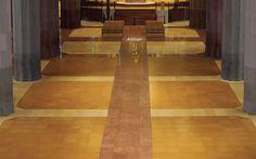 Classic Cork Tiles BY WICANDERS