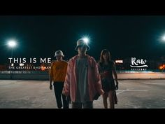 This Is Me -The Greatest Showman (Dance Cover) - Souldance X Filmmakers   ダンスカバー - YouTube
