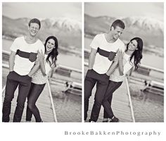 I want to marry my best friend.   <3