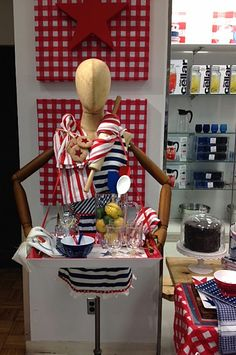 1000 Images About Visual Merchandising Homewares On