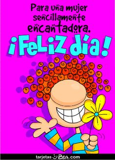 is my birthday memes Friend Birthday, Birthday Wishes, Happy Birthday, Happy Woman Day, Happy Day, Happy B Day Cards, Good Morning Sunshine, Spanish Quotes, Cute Cards