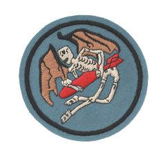 Eastman Leather, Nose Art, Bomber Jackets, Porsche Logo, Metals, Planes, Pin Up, Patches, Ships