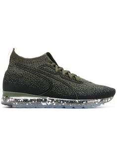 outlet store 43457 2b2fb 28 Best UniSex Sport Shoes images   Hs sports, Boots, Loafers   slip ons