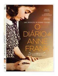 61 Anne Frank Media Ideas Anne Frank Anne Franks
