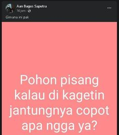 Bio Twitter, Twitter Quotes, Tweet Quotes, Quotes Lucu, Jokes Quotes, Funny Quotes, Massage Funny, Dark Jokes, Book Qoutes