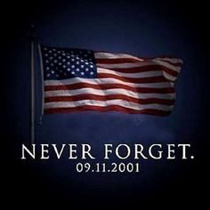 Never forget! #wacowoodworks