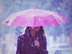 雨傘/素材屋さん(リクの画像 プリ画像