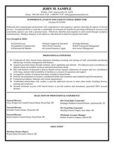 Entry Level Project Coordinator Resume Sample | Resume | Pinterest