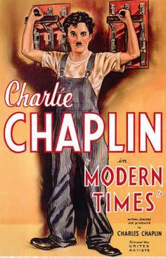 El Circo en el Cine: Charlie Chaplin )( Filmografia )( ACTOR y DIRECTOR )