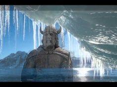Unos 1.600 objetos de los vikingos han 'emergido' de los glaciares de Noruega desde el año 2006. La datación exacta de una túnica previnkinga encontrada en el glaciar de Lendbreen, en 2011 revela los efectos reales del calentamiento global.    Los científicos han podido determinar que la túnica es del año 300 d.C. gracias a la prueba del carbono 1...