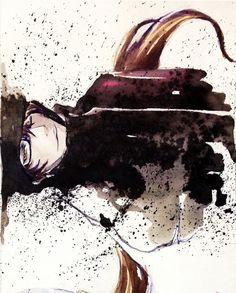 Divide★the★Heavens Aizen Sosuke