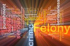 New York City Criminal Defense Lawyer Explains 3 Steps to Take after a Parole Violation