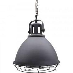 industriele hanglamp - Google zoeken