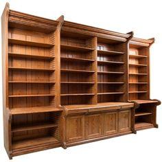 victorian bookshelves | XXX_48106_BOOKCASE_COPY_A.jpg