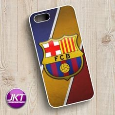 Barcelona 008 - Phone Case untuk iPhone, Samsung, HTC, LG, Sony, ASUS Brand #fcbarcelona #barcelona #phone #case #custom #phonecase #casehp Fc Barcelona, Soccer, Phone Cases, Website, Futbol, European Football, European Soccer, Football, Soccer Ball