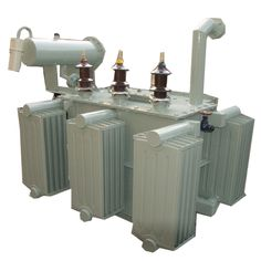 Different sectors across the world share a growing concern regarding reliability of the transformers. Transformers manufacturers (India) do not limit their products supply to power generation authorities only.